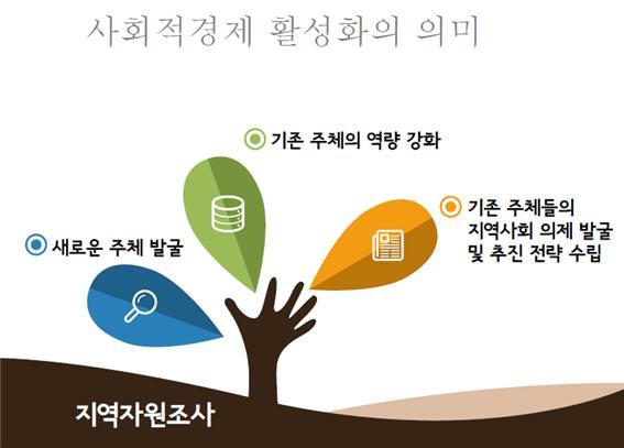 기획기사01